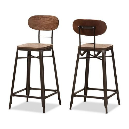 Swell Decor Formulas That Always Look Expensive Jia J Bar Spiritservingveterans Wood Chair Design Ideas Spiritservingveteransorg
