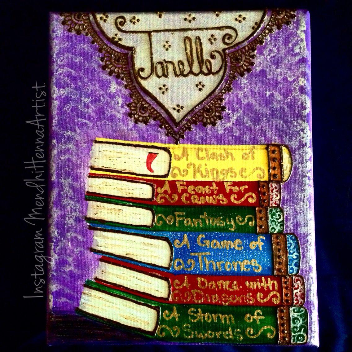 henna canvas wall decor .MendhiHenna.com Instagram MendhiHennaArtist .facebook.com  sc 1 st  Pinterest & henna canvas wall decor www.MendhiHenna.com Instagram ...