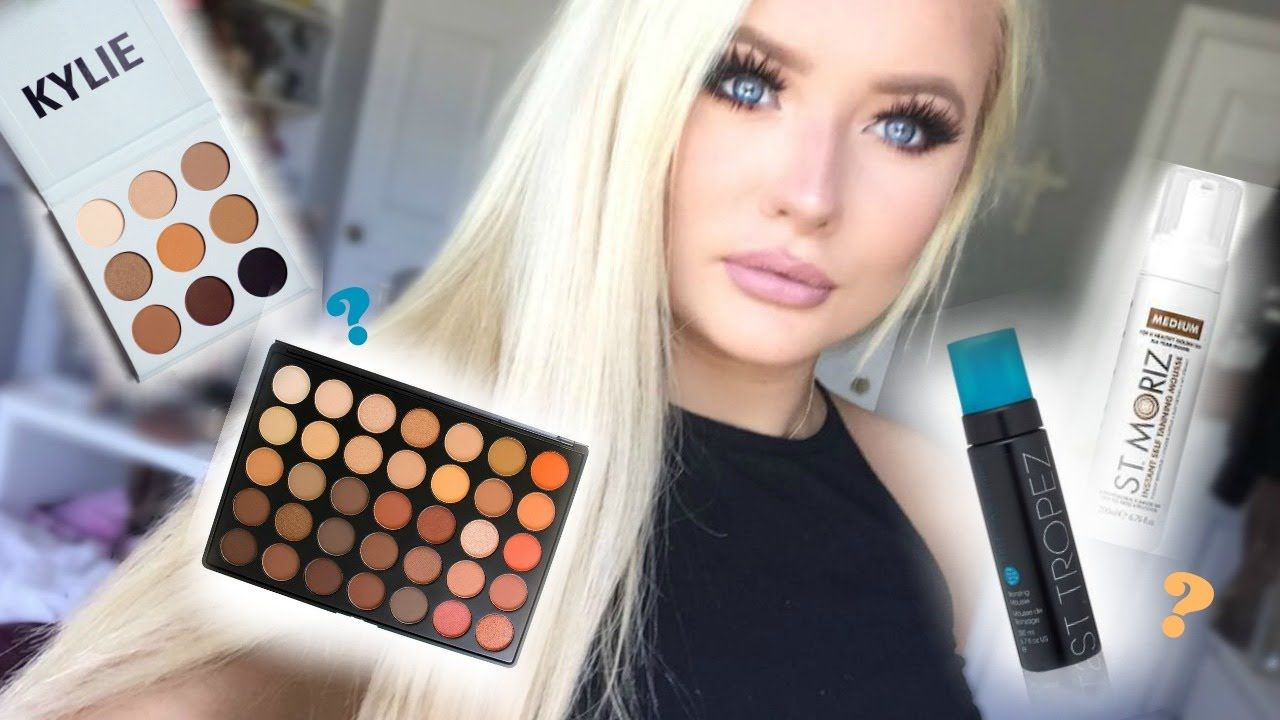 Cheap Dupes for High End Makeup ♡ 2016 High end makeup