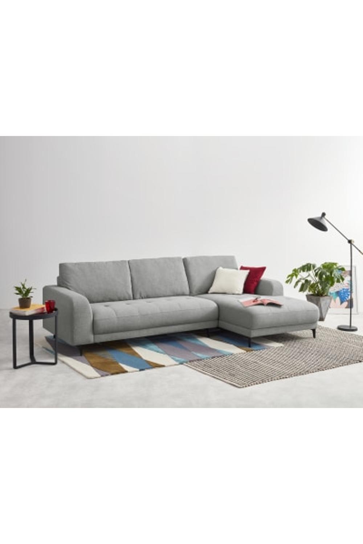 Made Mountain Grey Corner Sofa Sofa Corner Sofa Grey Corner Sofa