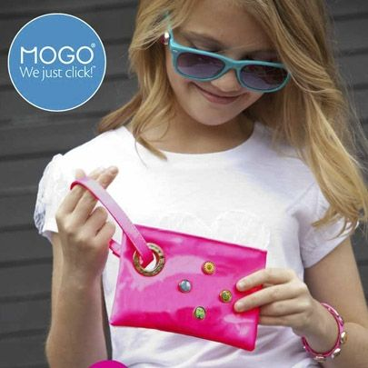 MOGO Fashion