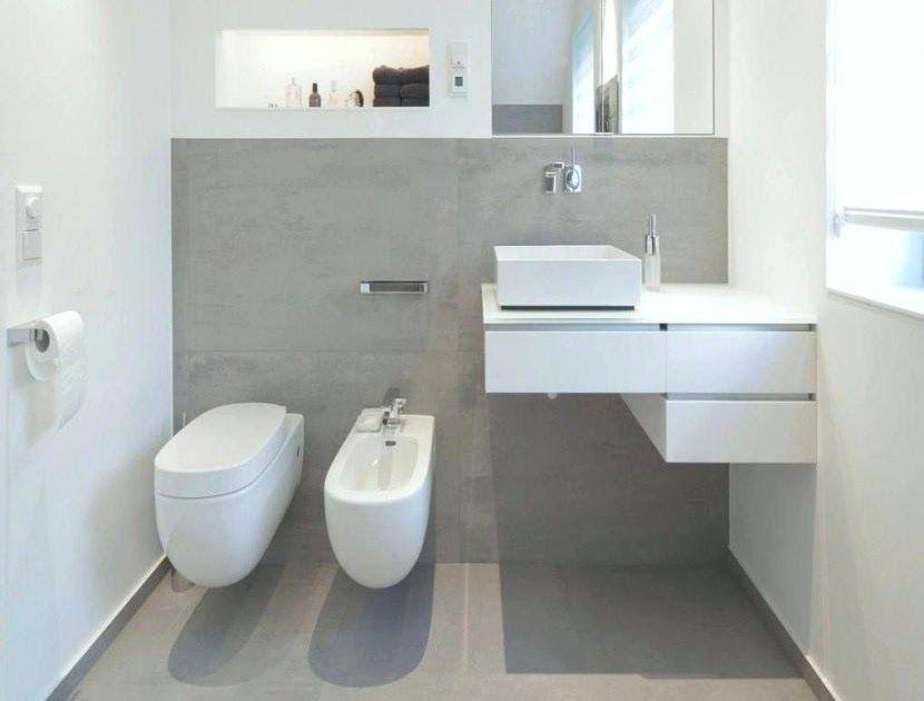 Modernes Bad Weiss Beige Badezimmer Fliesen Grau B 2020
