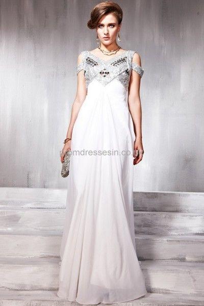 Uk Designer Cocktail Dresses