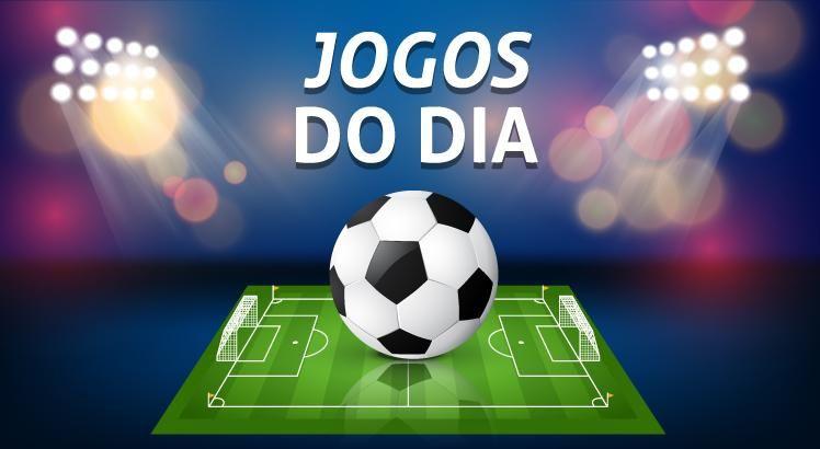 Futemax Futebol Ao Vivo Hd Gratis Online Tudo Tv Futemax Futebol Play Ao Vivo Em 2021 Futebol Ao Vivo Futebol Futebol Ao Vivo Gratis