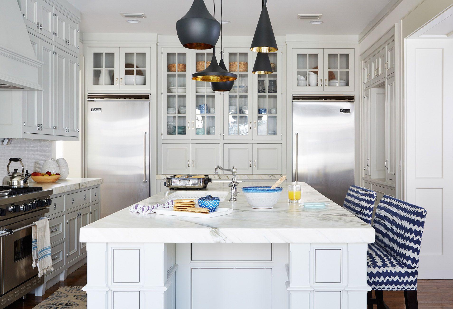 Andrew Howard Interior Design Lemon Street Kitchen Design Home Kitchen Remodel