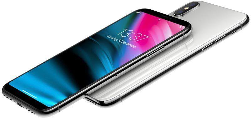 جوالات آيفون 2019 لن تأتي بتصميم آيفون X بعد تقليد مصنعي أندرويد له Samsung Wallpaper Iphone Latest Iphone
