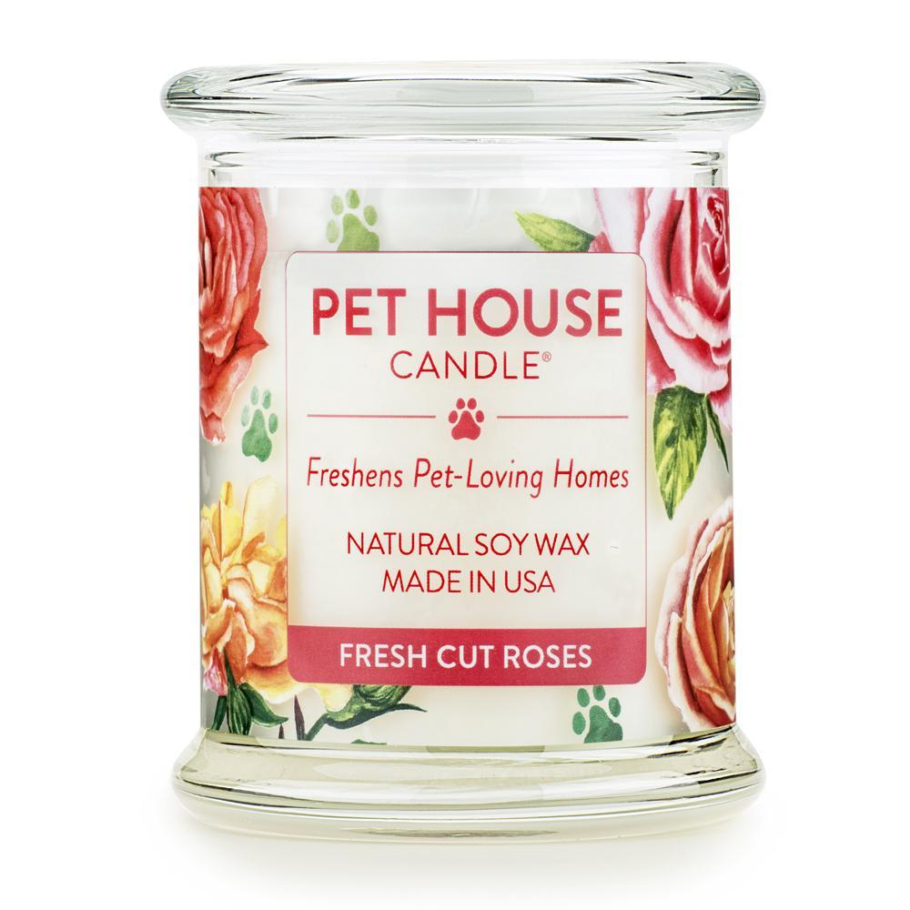 Pin On Onefuralll Website Pet House Candles