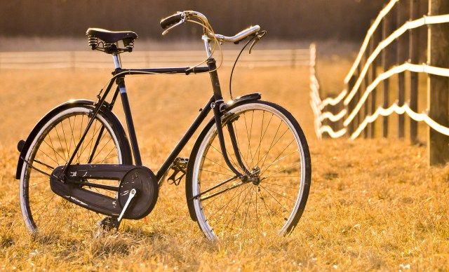 Pin On Raleigh Bikes
