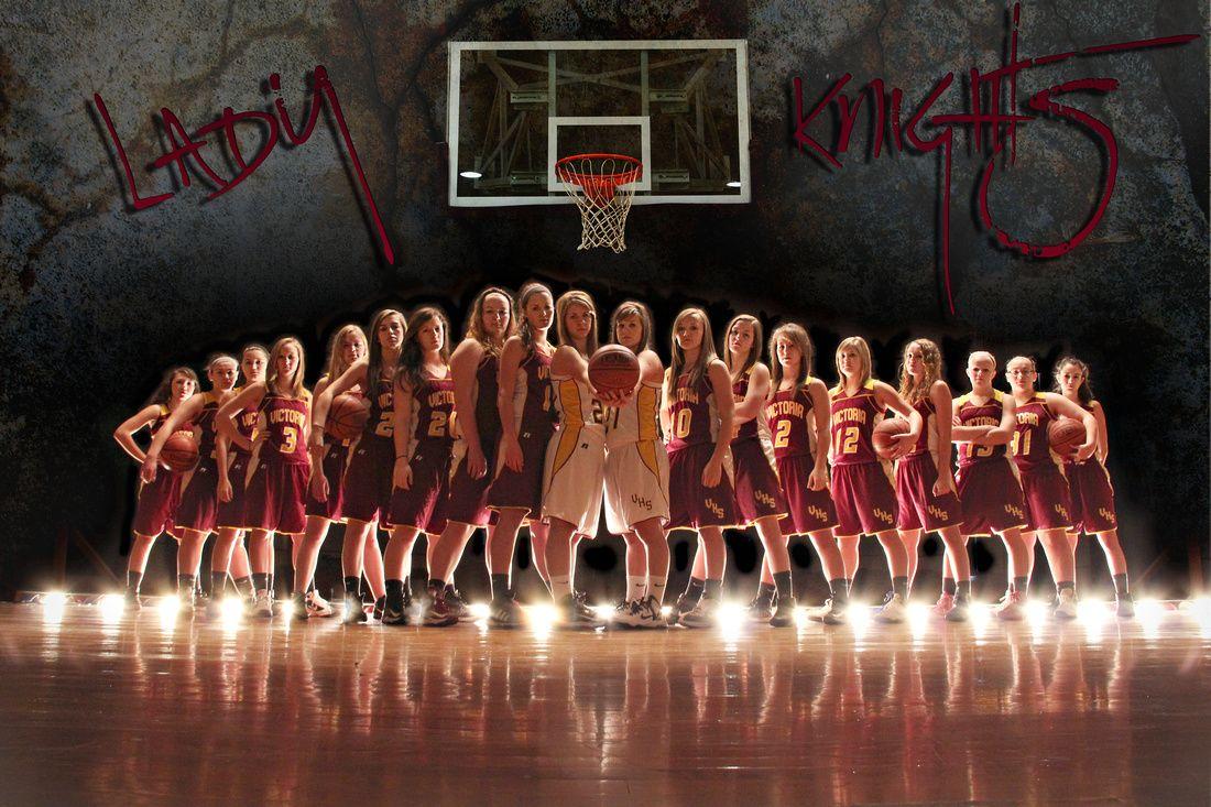 2012 2013 2012 13 Girls Basketball Basketball Photography Basketball Senior Pictures Basketball Girls