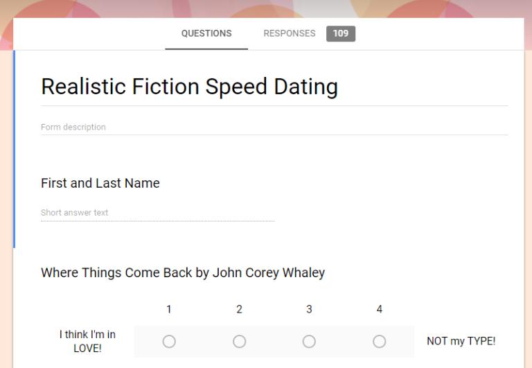 dwarf dating website