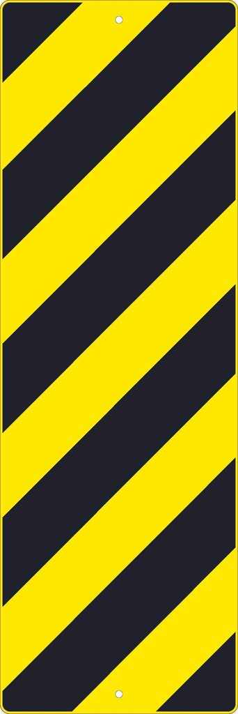 Right Stripe Yellow Object Marker Graphic, National Marker. Adoption Agencies Michigan Buy Vanity Number. Applied Behavior Consultants. Personal Injury Lawyers In Virginia. Best Interest Free Credit Card Deals. Fashion Design Course Online. Replacement Windows Chesapeake Va. Heating And A C Systems Find A Degree Program. Free Remote Desktop Connection Manager
