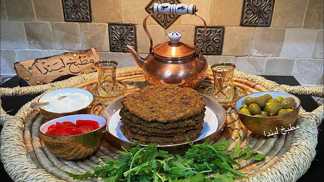 خبز عروق عراقي بدون طحين Youtube Food Home Cooking Cooking