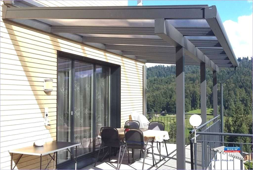 Wintergarten Preisliste 31 Minimalist Holzhaus Bausatz Preis Idee
