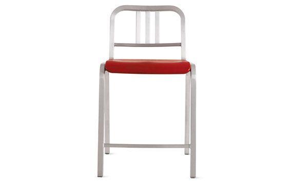 "nine 0a""¢ stacking counter stool 3 bar back counter stool stools"