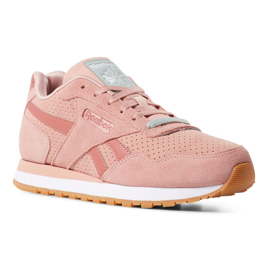 Reebok Classic Harman Women's Running Shoes, Size: 11