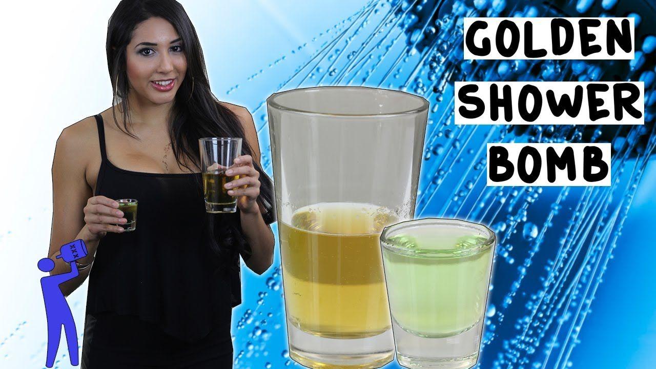 Drink golden shower photos 258