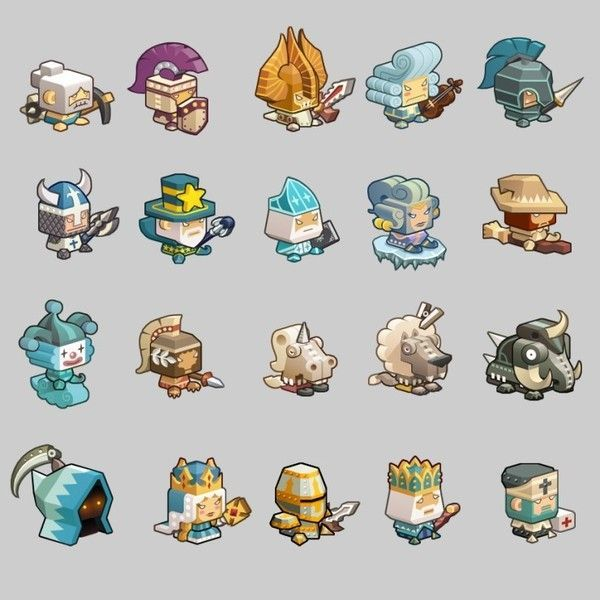 1000 ideas about game character design on pinterest game design - Game Design Ideas