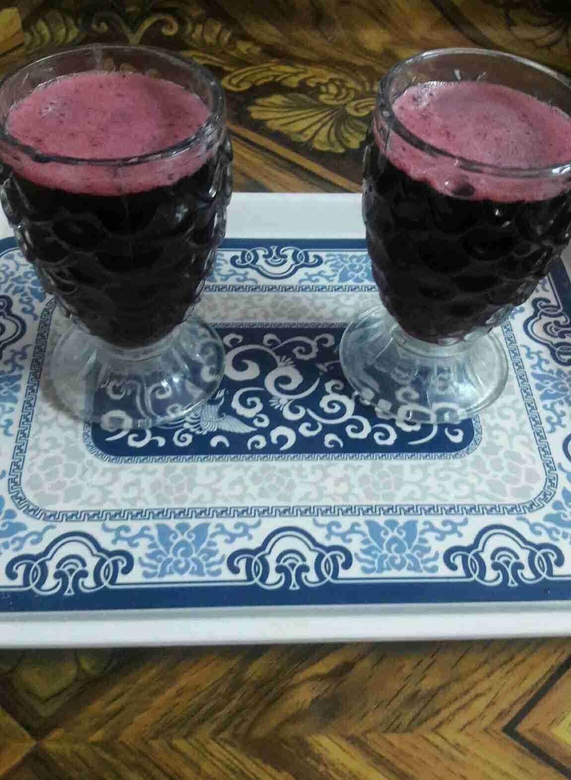 عصير الكركديه مغذ ومفيد ملكة رمضان زاكي Recipe Desserts Side Plates Food