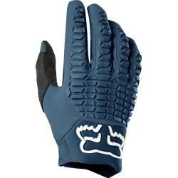 Fox Legion Motocross Handschuhe Blau Xl Foxfox #Fitness Training for beginners #Fitness Training pla...