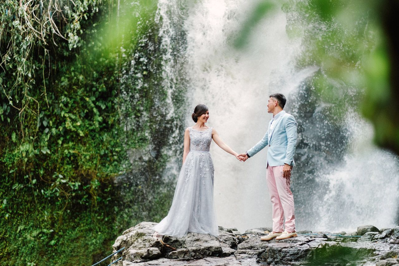 Bs full day bali pre wedding photography 23 weddings bs full day bali pre wedding photography 23 junglespirit Choice Image