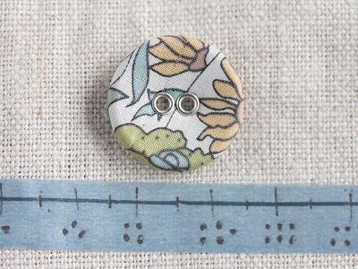 http://leche-handmade.com/?pid=24494486