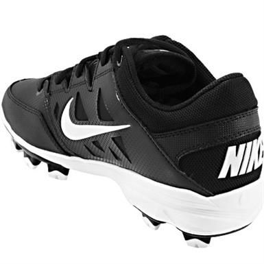 Women's Nike Hyperdiamond Strikemce FP Softball Cleats