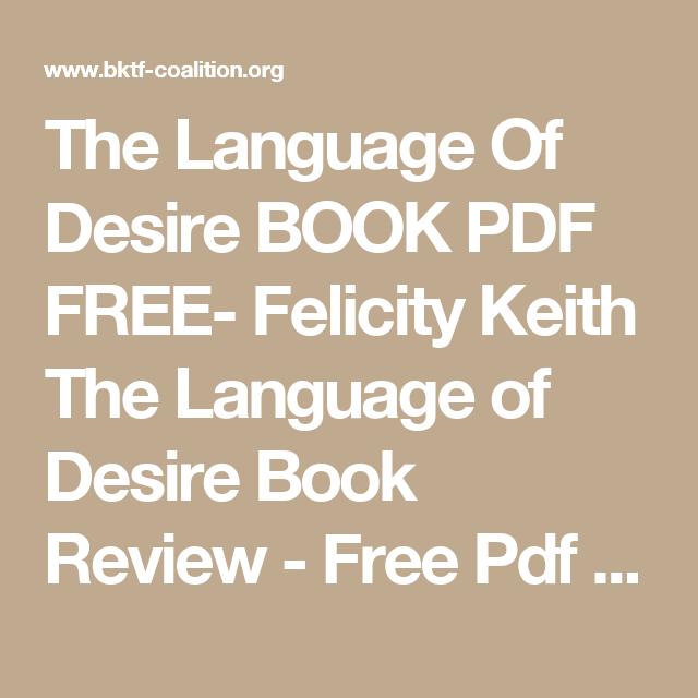 Penis enlargement bible pdf revisao ebook book download gratuito