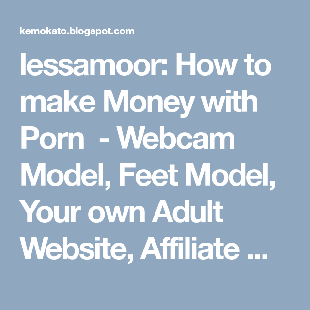 studs-hard-how-to-make-an-adult-website