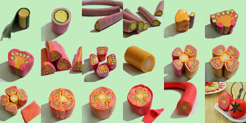 фруктовый кейн из полимерной глины: 23 тыс изображений найдено в Яндекс.Картинках