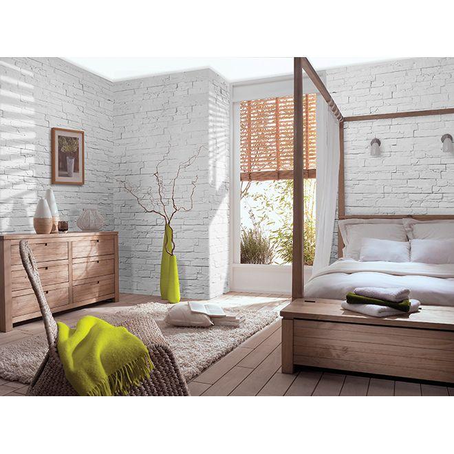 pierres d coratives auto adh sives orus inspirations d co. Black Bedroom Furniture Sets. Home Design Ideas