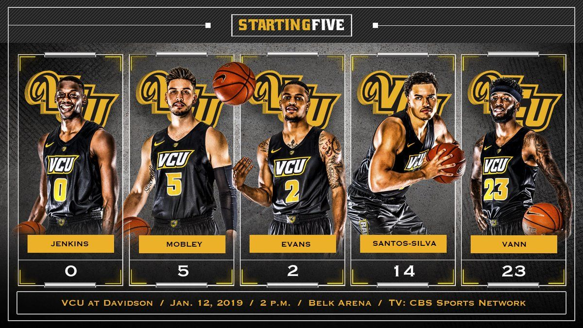 Pin by SkullSparks on College Hoops Graphics in 2020 (With
