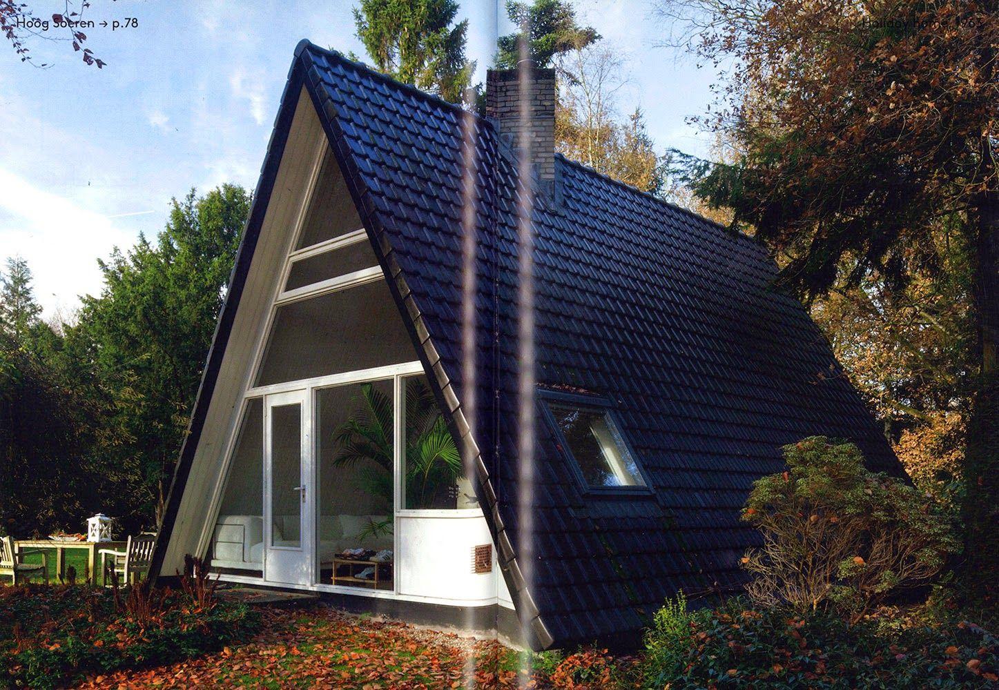 Paradise Backyard: Gert Boon