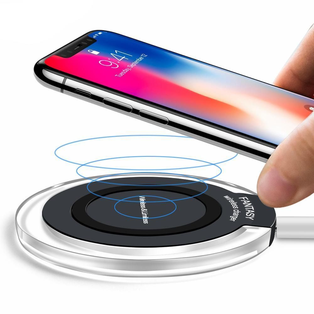 Compatible Brand: Apple iPhone X8PlusQuality Certification