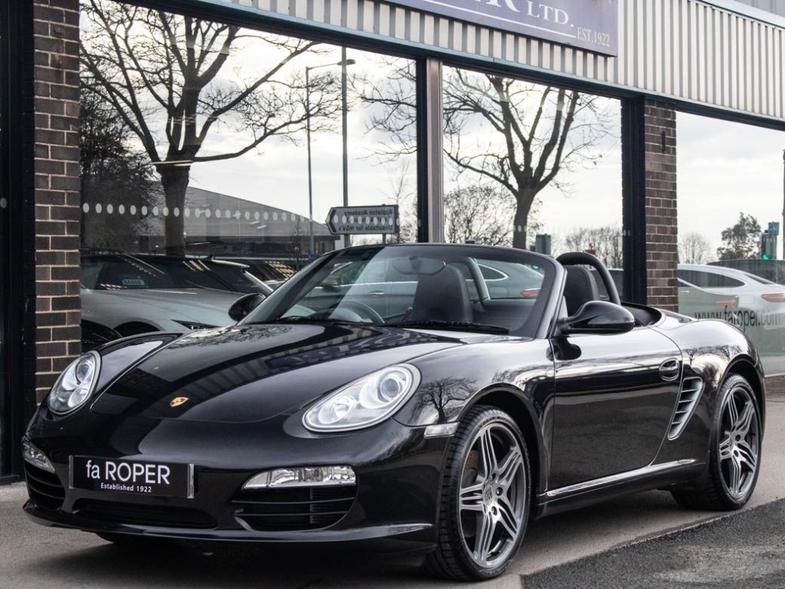 Used Porsche Boxster For Sale Aa Cars Porsche Boxster Porsche Boxster For Sale Porsche