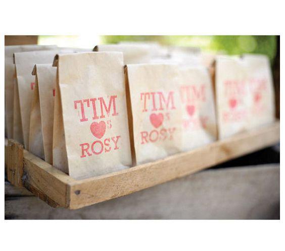Wedding Gift Ideas Melbourne: Pink Real Wedding Ideas