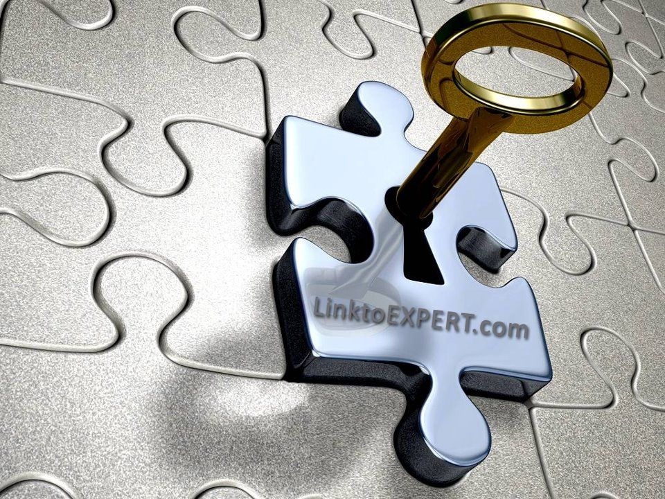 Looking for the key to your marketing success in 2013