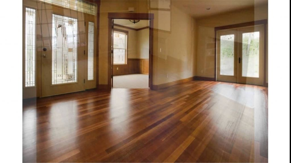 High Quality Average Labor Cost For Installing Hardwood Floors