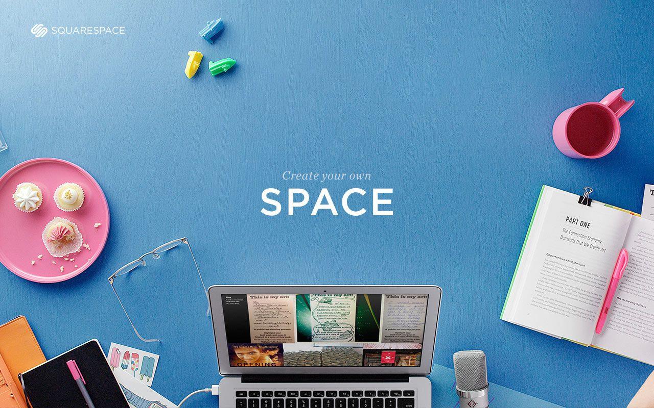 squarespace - Recherche Google