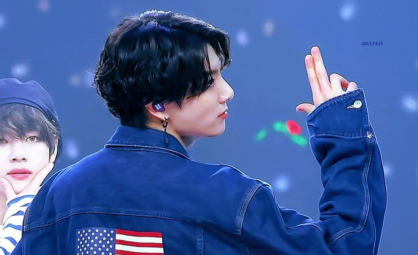 """𝗝𝗶𝗻'𝘀 𝗙𝗼𝗿𝗲𝗵𝗲𝗮𝗱🤟𝓜𝓪𝓻𝓲 on Twitter: """"He really has the purest soul 💜 @BTS_twt #HappyBirthdayJungkook…"""