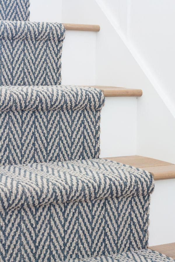 Photo of Stair Runners   6 Easy Ways To Modernize Your Staircase