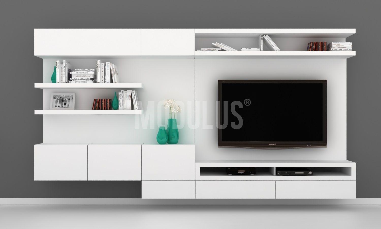 Centre Tv Unit By Morassutti This Wooden Luxury Tv Unit Is  # Meuble Home Cinema Diy