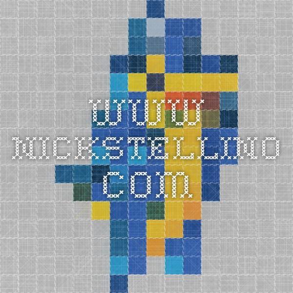 www.nickstellino.com
