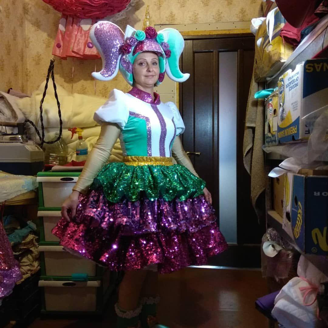 купить костюм лол для аниматора - Поиск в Google   Костюм ...