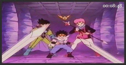 كرتون داي الشجاع مدبلج الحلقة 20 اون لاين تحميل Http Eyoon Co P 97 Anime Art