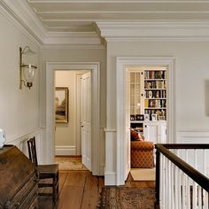James White Farrow Ball Google Search Home House Interior