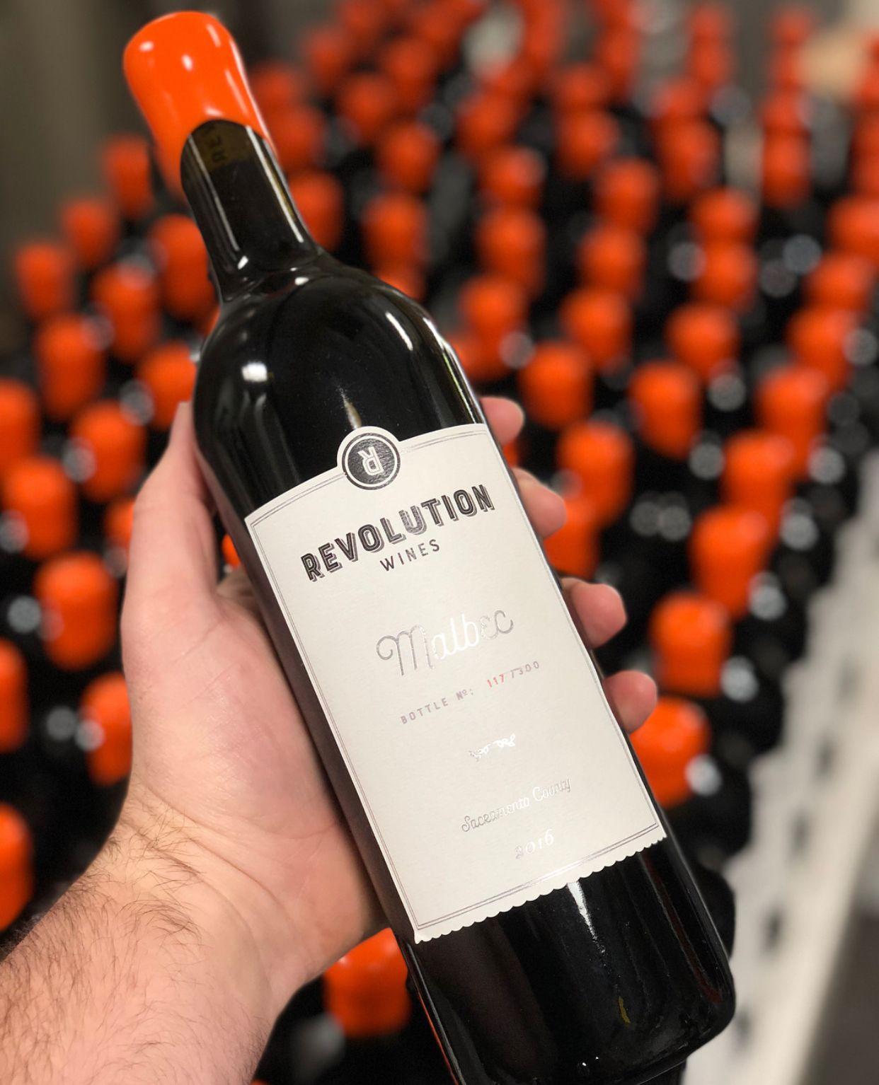 Pin By Agence Eb On Wine Wine Bottle Wines Bottle