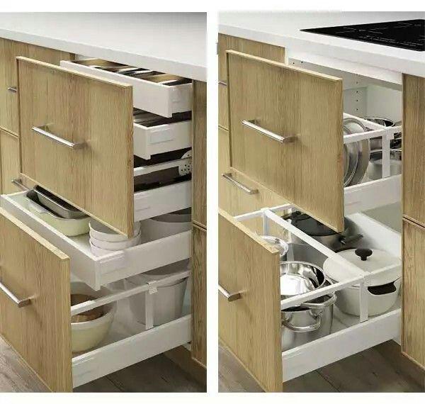 Epingle Par Lau Sur Cuisine Ikea Ekestad Rangement Tiroir Cuisine Rangement Tiroir Cuisine Ikea Rangement Cuisine Ikea