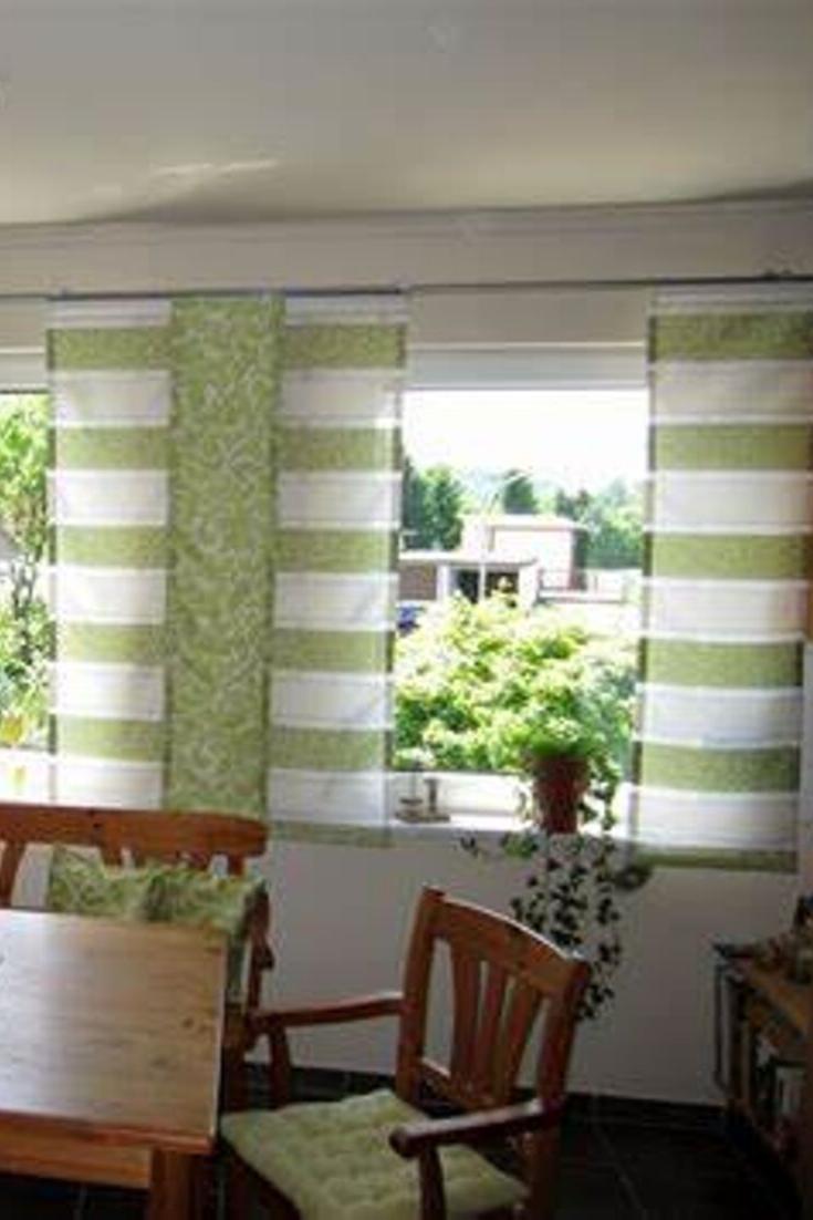 77 Brilliant Fenster Gardinen Kinderzimmer ...