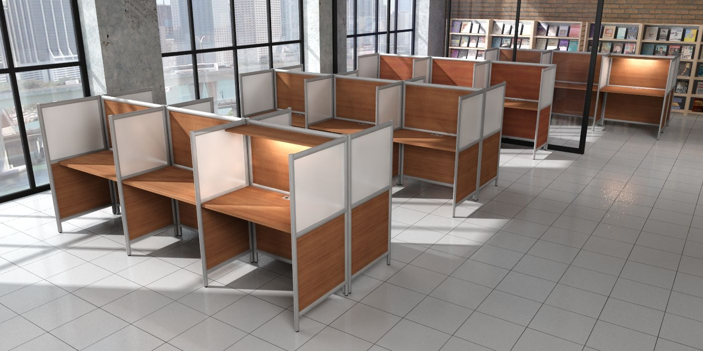 Office Privacy Partitions Office Partition Panels Room Divider