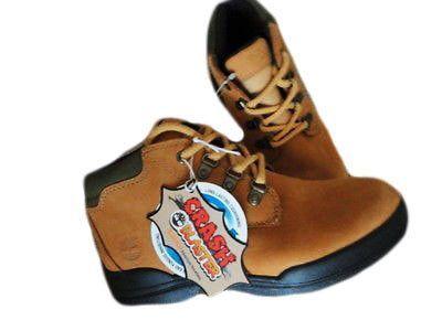 a48610c96bff Timberland Boys  Premium Trekker Boots